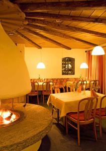 Hotel Gierer, Hotels  Wasserburg - big - 14