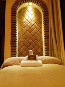 Hotel el Palacete del Corregidor, Hotely  Almuñécar - big - 37