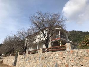 Villa Cetin