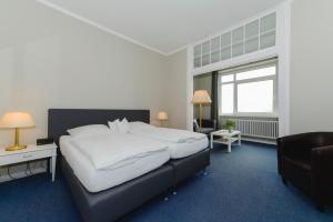 obrázek - Kurhaus Hotel