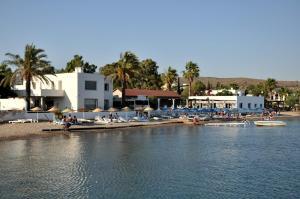 Ilgin Hotel