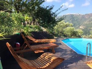 San Noto Turismo Rurale