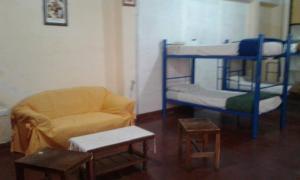 Hostal Che Quara2