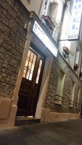Hotel de Nantes