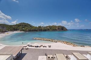 Royalton Saint Lucia Resort & Spa - All inclusive, Rezorty  Gros Islet - big - 46