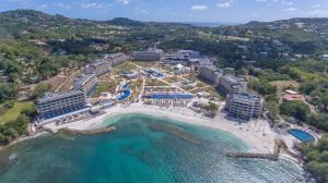 Royalton Saint Lucia Resort & Spa - All inclusive, Rezorty  Gros Islet - big - 1