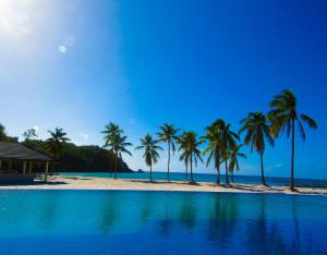Royalton Saint Lucia Resort & Spa - All inclusive, Rezorty  Gros Islet - big - 29