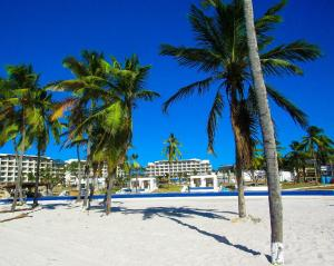 Hideaway at Royalton Saint Lucia - All inclusive - Adults Only, Resorts  Gros Islet - big - 24