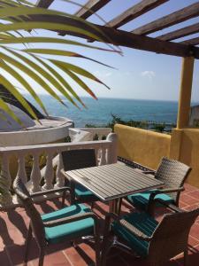 obrázek - Hotel La Joya Isla Mujeres