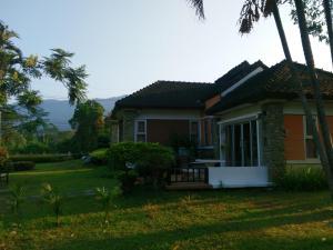 Meeting Home Nakhon Nayok