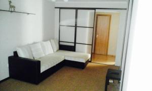 Apartment on Bigash 131