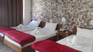obrázek - Hotel Ionion