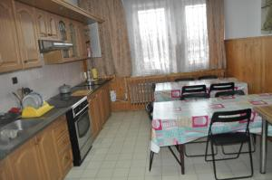 Hostel 111