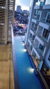 D'Esplanade - Bear House, Ferienwohnungen  Johor Bahru - big - 22