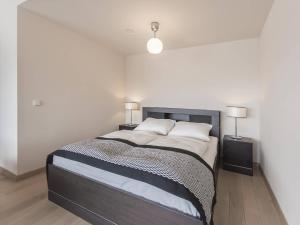 VacationClub - Diune Apartment 502A