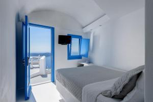 Abyssanto Suites and Spa(Imerovigli)