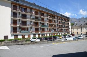 Résidence du château - Apartment - Luchon - Superbagnères