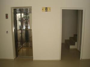 Apartament Gerber 2