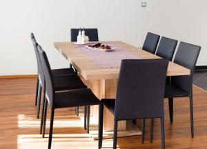 Avama luxery apartments