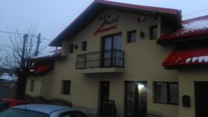 Hostel Hanami