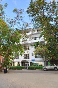 obrázek - Costa Linda Beach Hotel