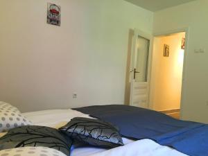 Apartment Petrakijina - фото 2