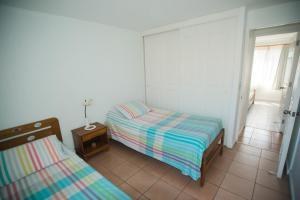 Departamento Yucatan Iquique, Ferienwohnungen  Iquique - big - 13