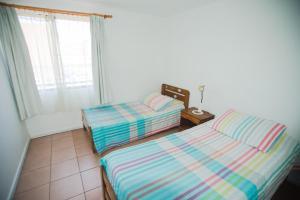 Departamento Yucatan Iquique, Apartmány  Iquique - big - 12