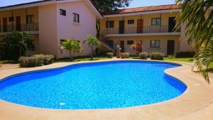 Studio Apartments in Las Torres, Ferienwohnungen  Coco - big - 49