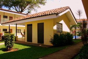 Studio Apartments in Las Torres, Ferienwohnungen  Coco - big - 51