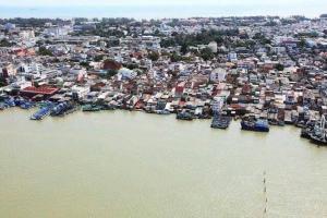 Baan Nai Nakhon, Homestays  Songkhla - big - 48