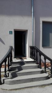 Apartment Haris