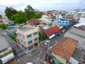 Baan Nai Nakhon, Homestays  Songkhla - big - 27