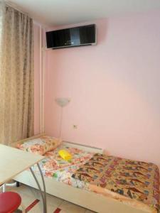 Hostel Gorodok, Hostels  Krasnoyarsk - big - 31
