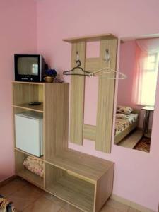 Hostel Gorodok, Hostels  Krasnoyarsk - big - 32