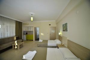 Prince Apart & Hotel