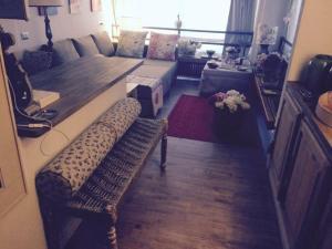 Appartamento Marilleva - Apartment