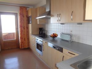 Bauernhof-Ferienhaus Klocker, Bauernhöfe  Hart im Zillertal - big - 14