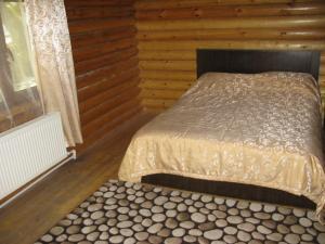 Отель Alpine Inn - фото 27