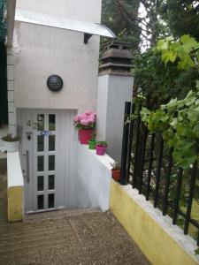 Apartments Edina - фото 21