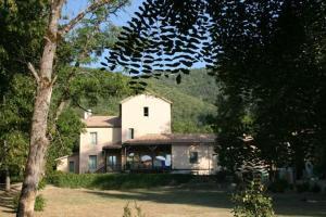 obrázek - Villa Aulan