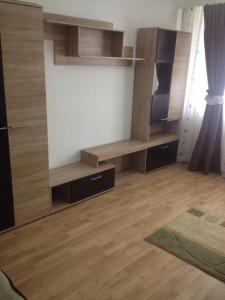Apartament Daniel