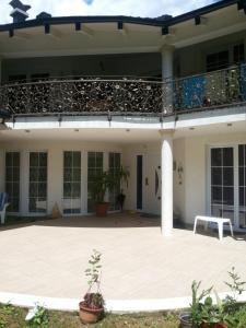 Guest House Edina Visoko, Penzióny  Visoko - big - 28