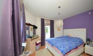 Guest House Edina Visoko, Penzióny  Visoko - big - 16