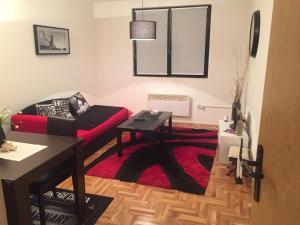 Apartman Urban Home - фото 5