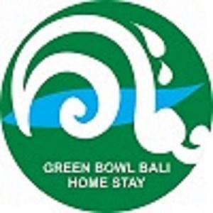 Green Bowl Bali Homestay, Alloggi in famiglia  Uluwatu - big - 21