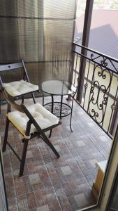 Гостевой дом Мария - фото 6