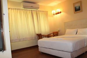 Ziara Hotel