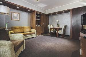 Caramell Premium Resort Superior, Hotely  Bük (Bükfürdö) - big - 4