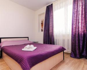 Апартаменты Студио Пронина 8 - фото 2